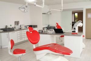 cabinet orthodontie voisins le bretonneux